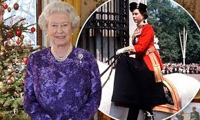 Queen Elizabeth II's reign discussed by Royal biographer SARAH ...