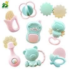 <b>Crib Toy</b> Promotion-Shop for Promotional <b>Crib Toy</b> on Aliexpress.com