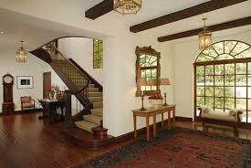 beautiful home interior designs with goodly beautiful home interior designs home design ideas innovative beautiful houses interior