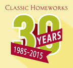 Classic Homeworks in Denver  Colorado
