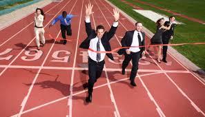 Resultado de imagen para competitividad empresarial