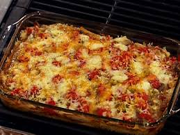 Image result for casserole recipes with chicken