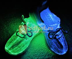 Каталог <b>детской</b> обуви интернет-магазина KIDFOOT.RU ...