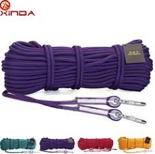 57 Best Climbing Equipment images | Climbing rope, Climbing ...