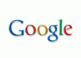 Tips cara membuka dan memulihkan akun google yang terblokir atau di nonaktifkan