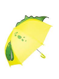 <b>Зонт</b>-<b>трость PlayToday</b> 14800508 в интернет-магазине Wildberries