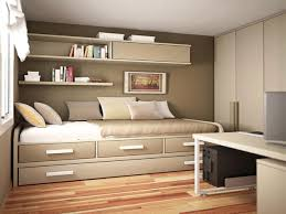 decorations amazing decorating small spaces cheap also original attractive apartment of attractive small space
