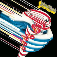 <b>Judas Priest</b> - <b>Turbo</b> - Reviews - Encyclopaedia Metallum: The Metal ...