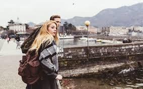 The Best <b>Luxury Backpacks</b> | Travel + Leisure | Travel + Leisure