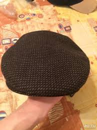 Оригинальная <b>кепка Bugatti</b>, 59см(М), unisex — купить в ...