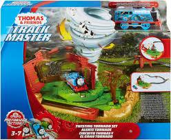 <b>Thomas & Friends</b> Железная дорога <b>Томас</b> и его друзья <b>Игровой</b> ...