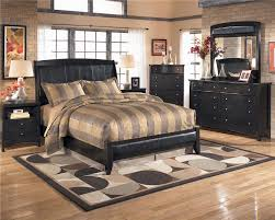 harmony platform bedroom set harmony b by signature design by ashley del sol furniture signature de
