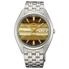 Наручные <b>часы Orient AB0000DU</b>: Купить в Санкт-Петербурге ...