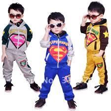 ملابس اطفال منوعة تاخد العقل , مجموعة ملابس اطفال زينة images?q=tbn:ANd9GcTfQxarCri5o8hz2f0zkzkLXIalPmFtCsv7GBu4XUnWA6xs5Fs0rw