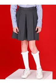 Купить школьные детские <b>шорты и бриджи</b>: цены от 2799 руб в ...