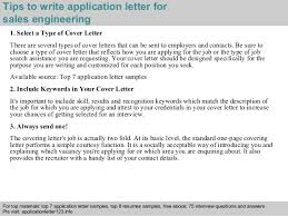 Letter Of Application Job Amazing Cover Letters Cover Letter And Job Application Page Not Found Pacific