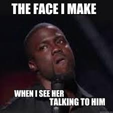 jealous memes | quickmeme via Relatably.com