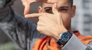 Мужские и <b>женские часы</b> Таймекс - <b>Timex</b> Ukraine