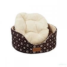 <b>Katsu лежак для собак</b> Yohanka Shine - Лежаки и Матрасы ...