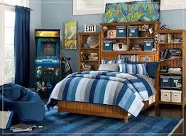 boys bedroom set superb