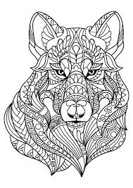 Small Picture 1671 best coloring book images on Pinterest Drawings Coloring