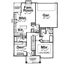 Bunker House Plans Related Keywords  amp  Suggestions   Bunker House    Keyword Images