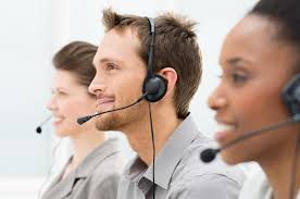 cloud5 voiceagent high quality high touch contact center reservation agents pbx operators