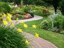Small Picture Contemporary Garden Landscape Design Drawing Edinburgh E Inside