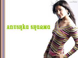 ics correspondence school related keywords suggestions ics anushka sharma hot pics total crazy