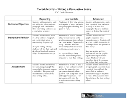 list of expository essay topics Example of a vertical list with run in headings  Very useful for indicating the contents of each item in a lengthy vertical list when a two column list is