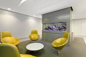simple office aquarium aquarium office