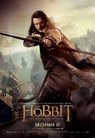 character posters for the hobbit the desolation of smaug hr the hobbit the desolation of smaug 30 jpg