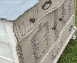 i am so honored to guest post for karen berg at redoux interiors today chalk paint colors furniture ideas
