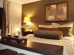 Traditional Bedroom Colors Colors Master Bedroom Color Ideas Master Bedroom And Bathroom