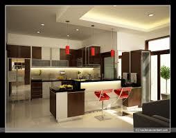 interior design ideas kitchen pictures