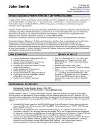 images about best java developer resume templates  amp  samples    click here to download this software engineer resume template  http