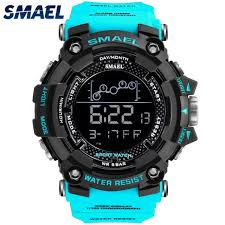 SMAEL <b>watches</b> for men multifunction wrist <b>watches</b> for students ...
