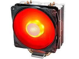 <b>Компьютерное кресло Бюрократ T-9927SL-LOW-V Black 1360687</b> ...