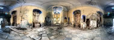 Il fascino dei luoghi abbandonati Images?q=tbn:ANd9GcTfTUIZztZmaLfxlek-d7tP-p1oFfsxFfGUlA5JniiTQzjYOPewxQ