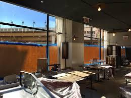 decor art deco furniture chicago full size