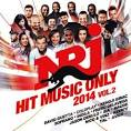 NRJ Hit Music Only 2014, Vol. 2