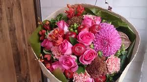 「花束ブーケ風 画像」の画像検索結果