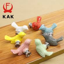 Best value Cabinet Knobs and Handles Cartoon – Great deals on ...