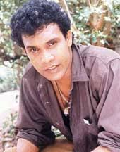 He is Roger Seneviratne. The young actor has so far won several State Awards as well as National Youth Council Awards for creative script writing in ... - tv2