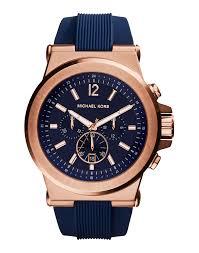 Купить Наручные <b>часы</b> michael kors mk6649 по низкой цене ...