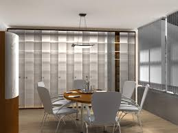 interior breakthrough in conference meeting designs elegant with modern conference tables and white office charming design small tables office