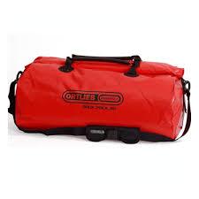 <b>Баул Ortlieb Rack</b>-<b>Pack</b> 89 л - купить в интернет-магазине ...