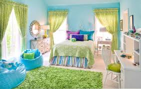 awesome boys room paint ideas with colorful puzzle wallpaper and amazing kids decorating light blue wall bedroom kids bedroom cool bedroom designs