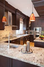 kitchen cabinets with granite countertops:  ideas about kitchen granite countertops on pinterest home builders granite countertops and granite
