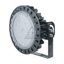 <b>Светильник Navigator 61</b> 510 <b>NHB</b>-<b>P5</b>-<b>100</b>-<b>5K</b>-<b>120D</b>-<b>LED</b> - цена ...